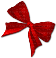 minou-christmas-red-Bow