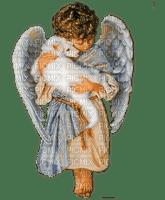 angel child ange enfant