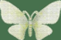 Kaz_Creations Butterflies Butterfly Deco