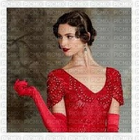 image encre couleur texture effet femme visage vintage princesse mariage edited by me