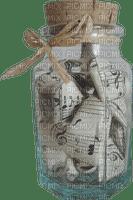 Kaz_Creations Jars Jar Deco