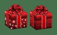 joulu, Christmas, gift