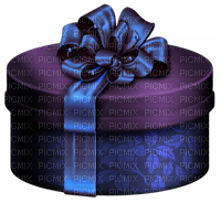 Kaz_Creations Gift Present