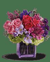 Kaz_Creations  Deco Flowers Vase