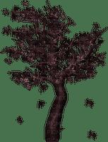 Kaz_Creations Deco Tree