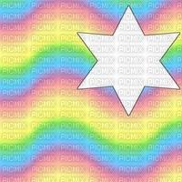 image encre color vagues edited by me