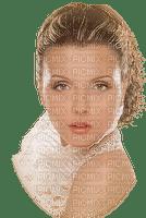 patymirabelle femme visage