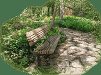 garden bp