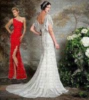 image encre la mariée texture mariage femmes fleurs robe edited by me
