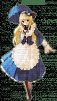 manga  smiraikun  femme manga  personnage  femme  2020