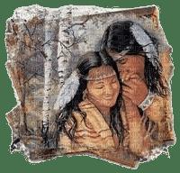 indios by EstrellaCristal