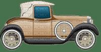 car oldtimer voiture