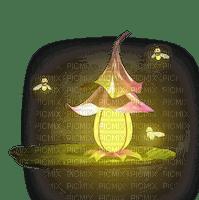 fantasy fairy light --fantaisie fee lumiere