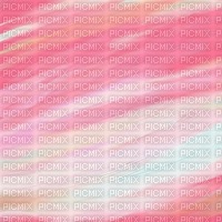 Kaz_Creations Rose Pink Deco Scrap Background