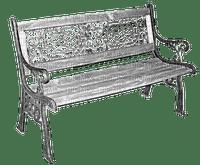 furniture bp