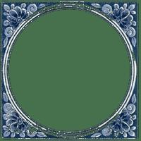autumn art deco fantasy frame kikkapink