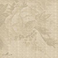 minou-bg-beige-rose-600x600