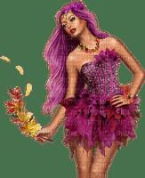 femme automne.Cheyenne63