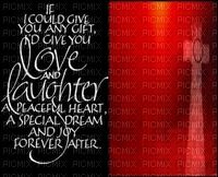 Love n Laughter