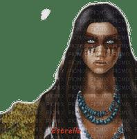 india by EstrellaCristal
