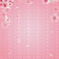 Fond rose background pink sakura bg flower