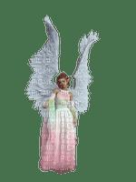ange, angel, enkeli