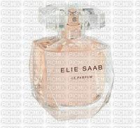perfume bottle bouteille de parfum