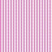 fond pink  ♥ elizamio