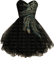 Kaz_Creations Peacock Dress Fashion Deco