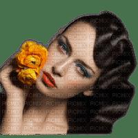 minou-woman-donna-kvinna-femme