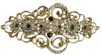 Art Deco jewelry bp