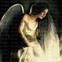 Engel ange angel