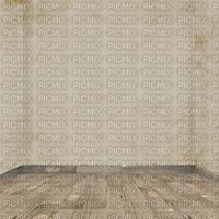 minou-background-fond-sfondo-bakgrund