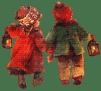 loly33 enfant hiver noël