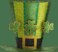 Kaz_Creations St.Patricks Day Deco