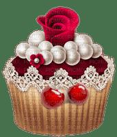image encre gâteau pâtisserie mariage perles fleur bon anniversaire coin edited by me