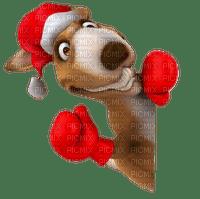 reindeer deer rentier renne fun animal christmas noel xmas weihnachten Navidad рождество natal tube