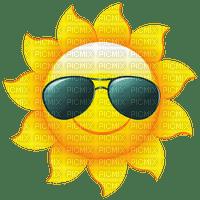 SUN SUNGLASSES soleil  lunettes de soleil