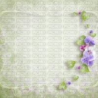 bg-påsk-blommig