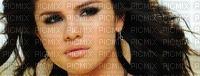 Selena!!!!!!!