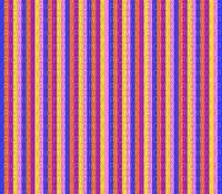 image encre couleur texture anniversaire cirque carnaval effet edited by me