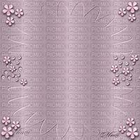 bg-Pink-pearls-flowers