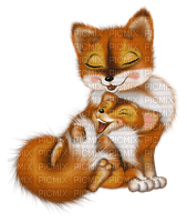 Kaz_Creations Cute Animals