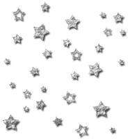 Stars Deco