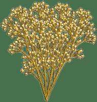 Kaz_Creations Trees Tree