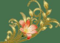 fleur deco flowers deco