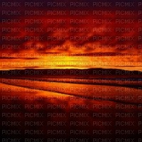 loly33 coucher de soleil sunset background fond