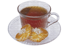 tea decor