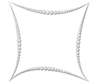 minou-frame-pearls