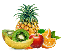 Fruit-été-summer